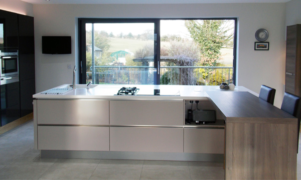 kitchen design german thinking outside the box with modern german kitchens 487