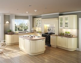 English Shaker  German Maker   New Kitchen Styles Kitchen Design Centre is pleased to announce that it will now be offering  its customers a range of Shaker style kitchens by German luxury kitchen  . Kitchen Design Maker. Home Design Ideas