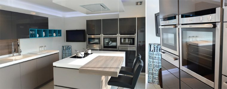 kitchen design centre colne you don t to go to see new kitchen styles 615