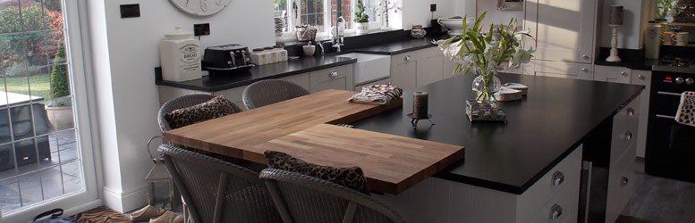traditional-kitchen-modern-twist