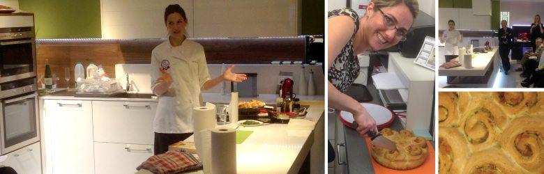 colne-kitchen-masterclass