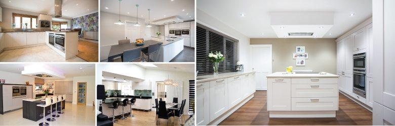 zoning a practical stylish kitchen