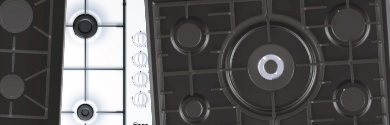 choose the best hob
