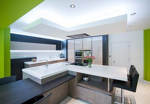 finished-kitchen-4