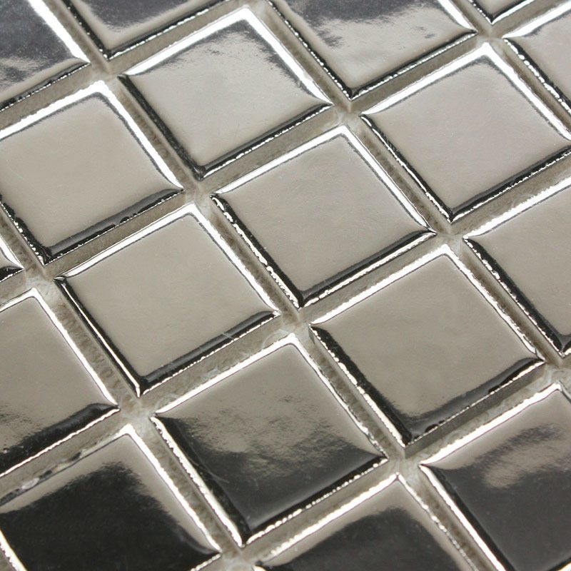 Metallic luxe tiles 3
