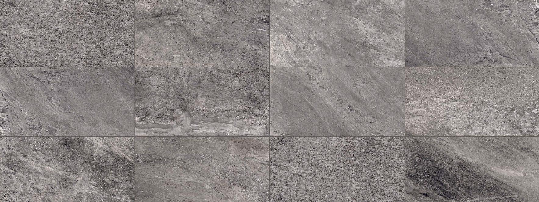 Quarzite-Grey