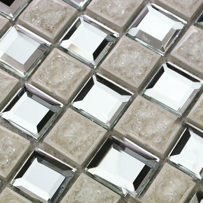 metallic luxe tiles 2