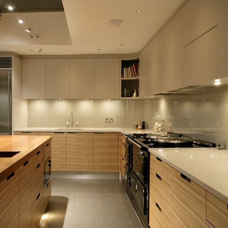 under-cupboard-lighting-kitchen1