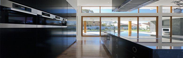 kdc blog future kitchens feature image