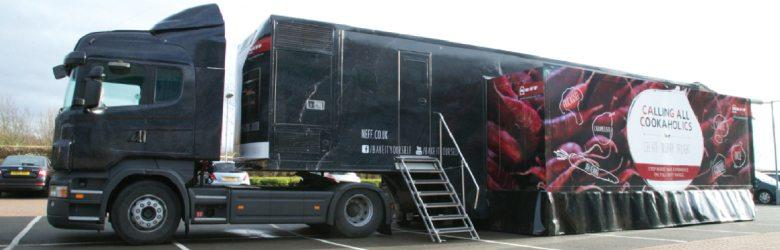 neff-lorry
