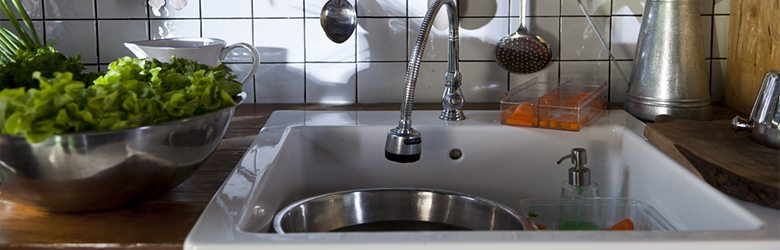 kdc blog kitchen sinks choices feature image
