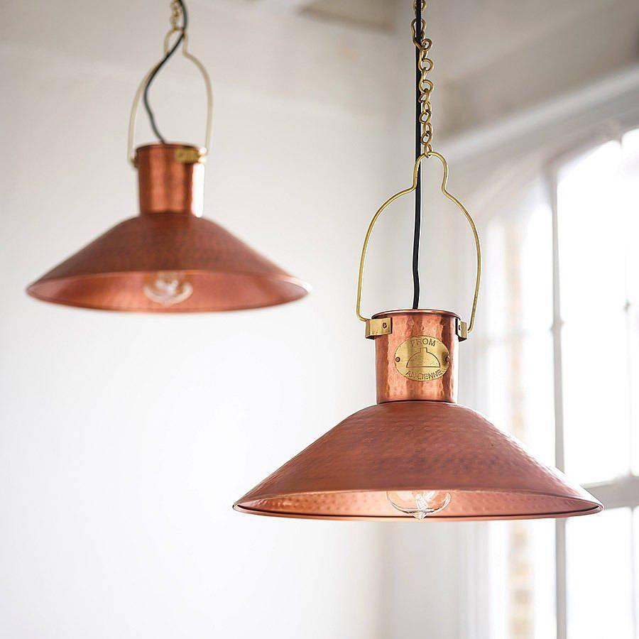 kdc-blog-med-style-copper-lighting