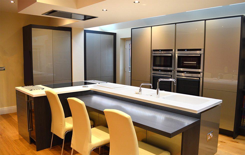 kdc blog med style customer kitchen