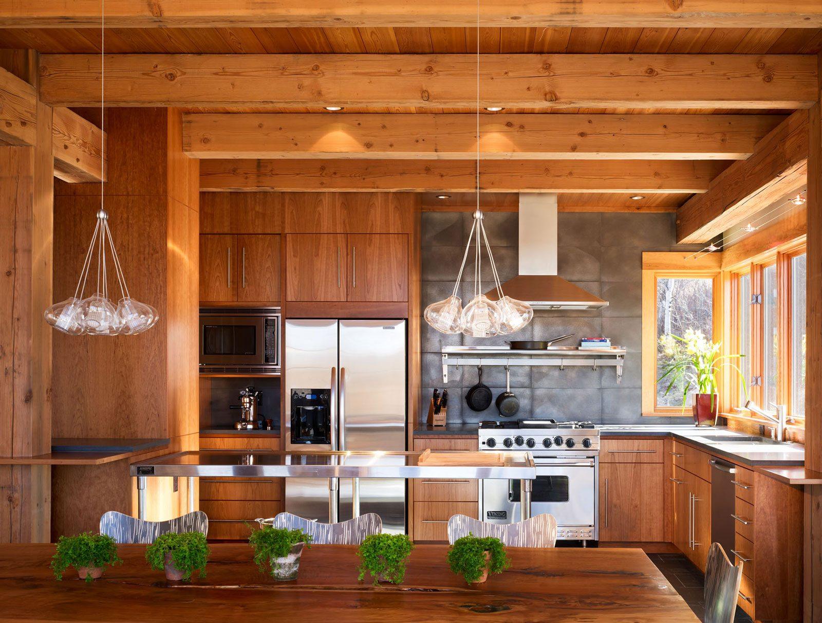 kdc-blog-med-style-natural-wood