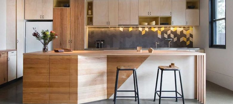kdc blog moder industrial kitchen