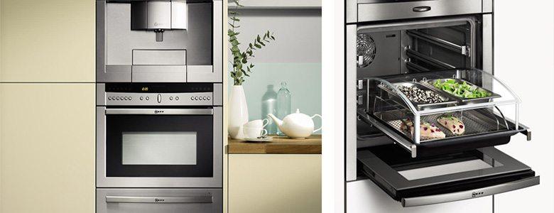 kdc blog appliances small kitchen