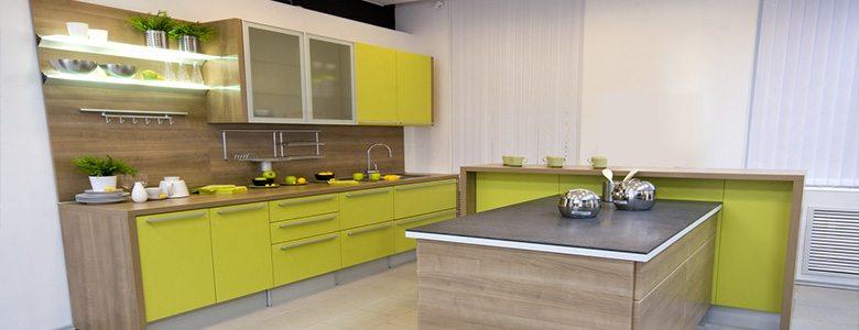 kdc blog counter bar small kitchen