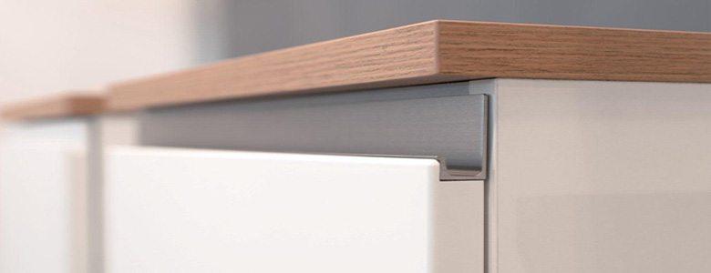 kdc blog handleless small kitchen