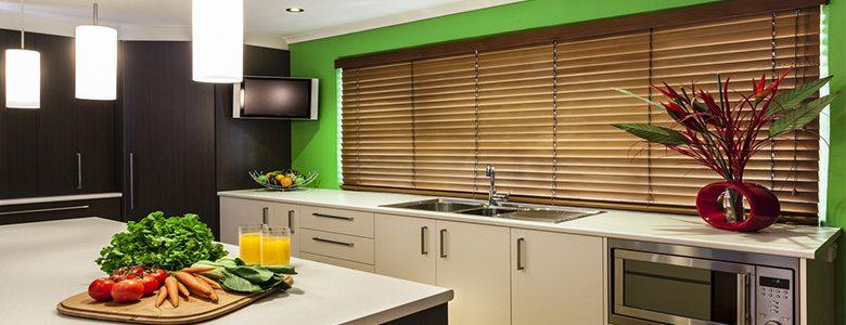 kdc blog light bright small kitchen