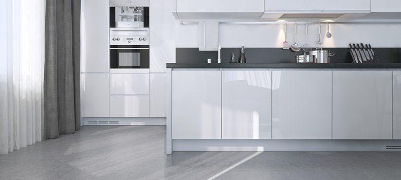 kdc blog scandinavian style clean design