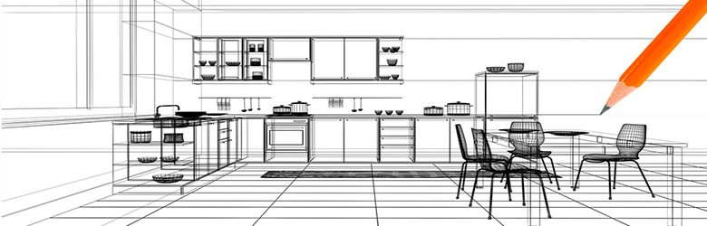 kitchen design centre small kitchen designs feature image