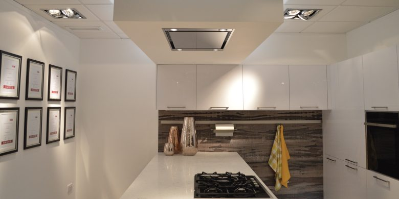 sophisticated-modern-kitchen-design4