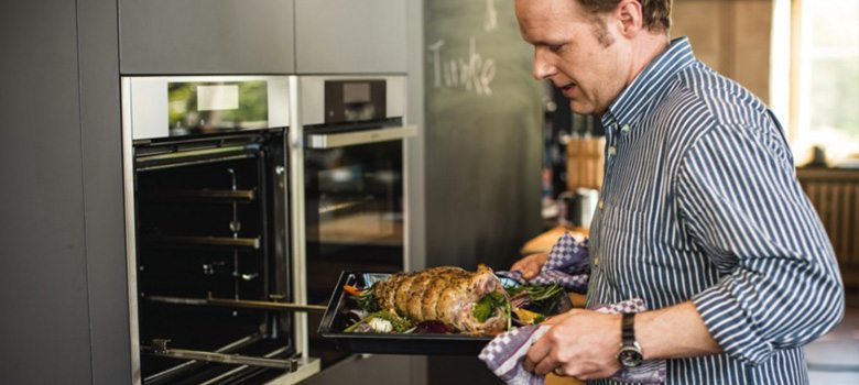getting-to-know-your-neff-oven-roasting