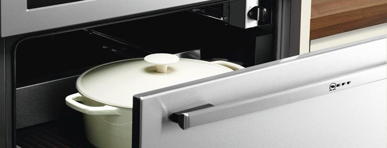 Stress-free-Christmas-cooking-with-Neff-warming-drawer