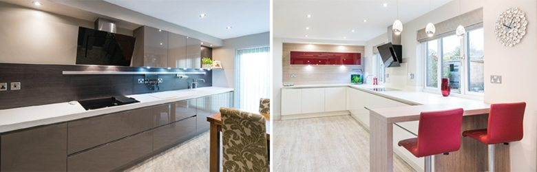 Why-you-should-opt-for-a-handleless-kitchen-design