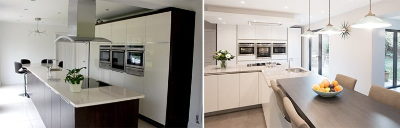 Why-you-should-opt-for-a-handleless-kitchen-design-examples