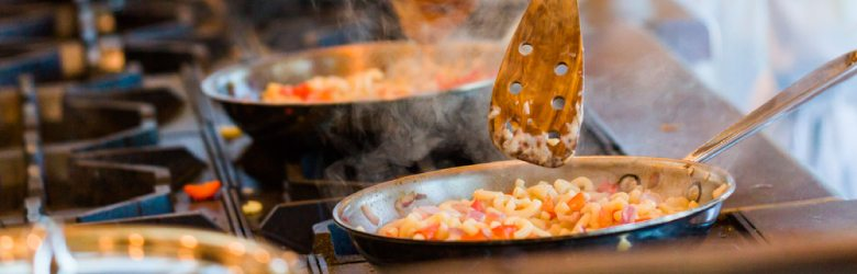 cooking-masterclass-may