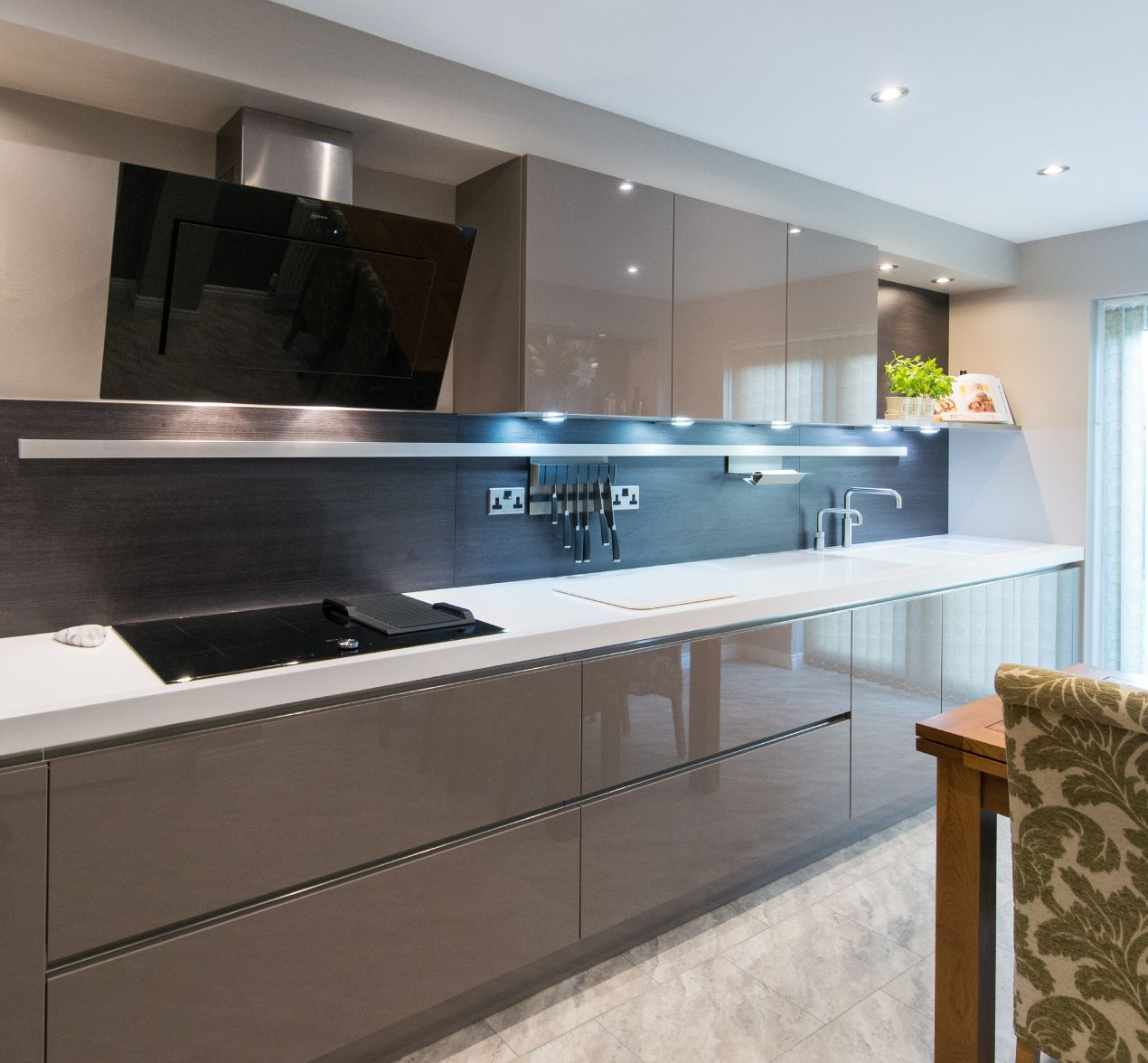 the ultimate kitchen kitchen design centre the ultimate kitchen kitchen design centre