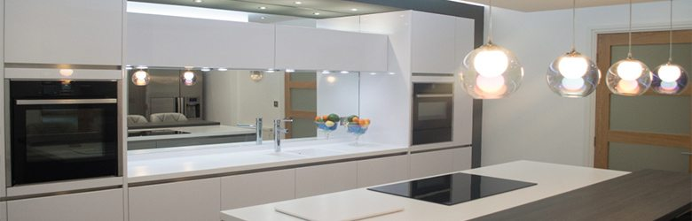open kitchen designs open vs closed kitchen designs kitchen design centre 1205