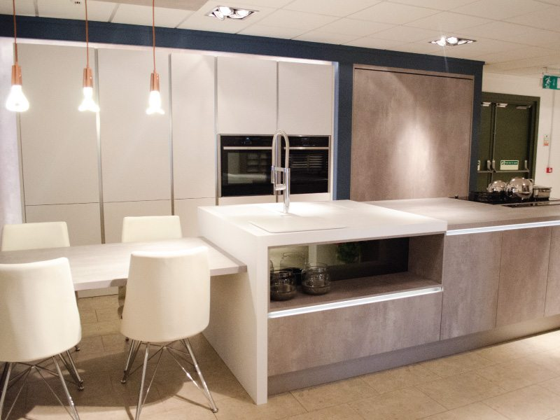 designer kitchens manchester kitchen showroom manchester kitchens manchester 3286