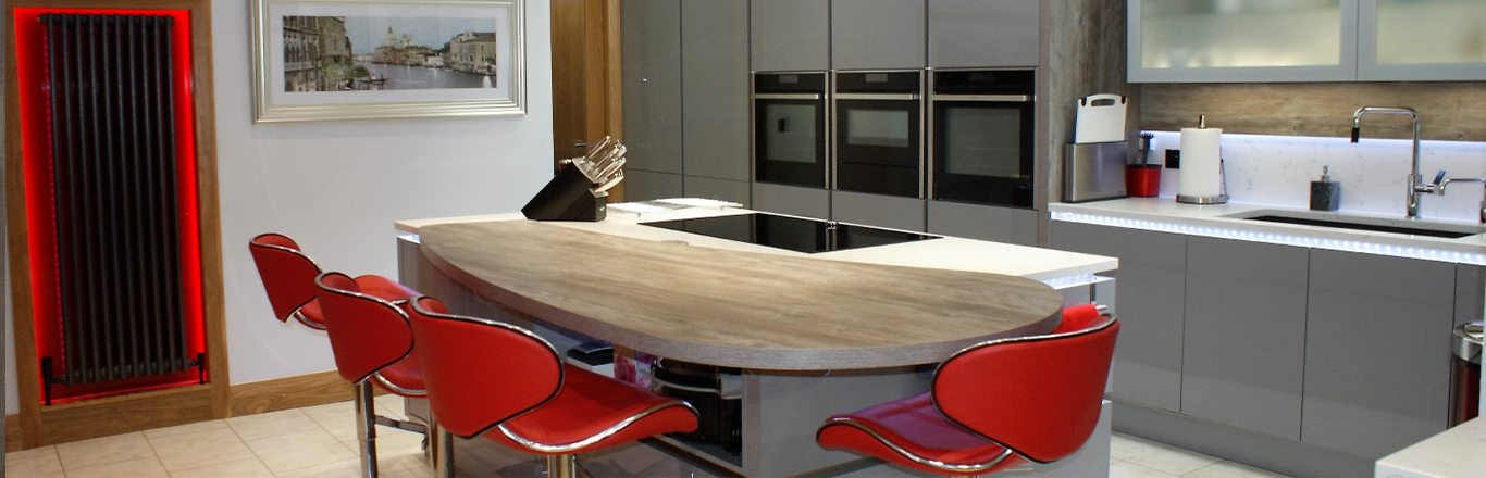 Add an Asian touch to your kitchen design feature image