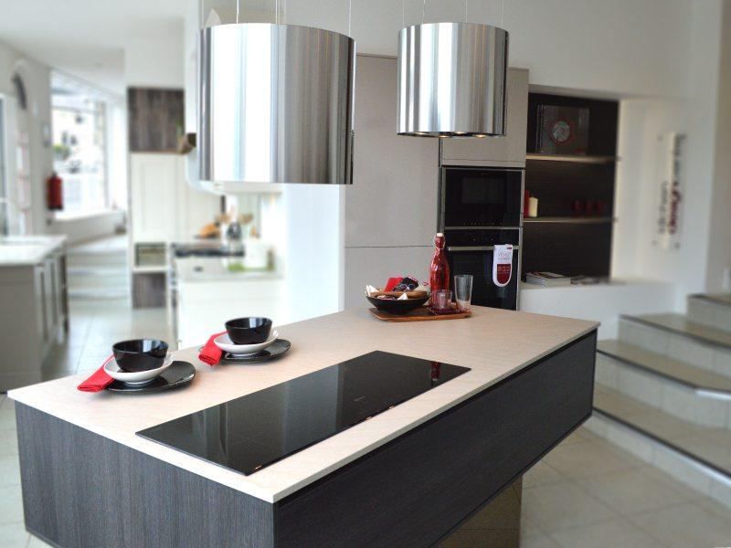 Kitchen Design Center Blackburn Inspirational