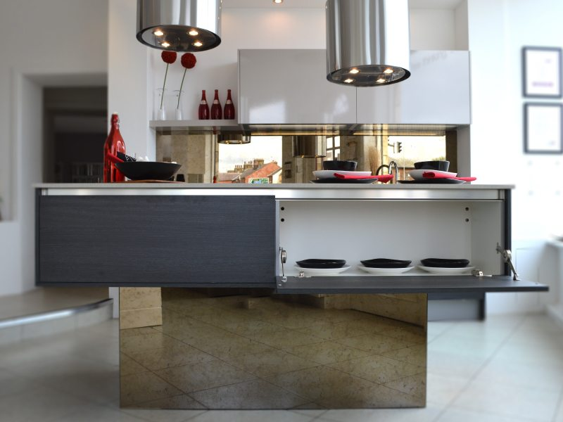 Kitchen Design Center Blackburn Inspirational