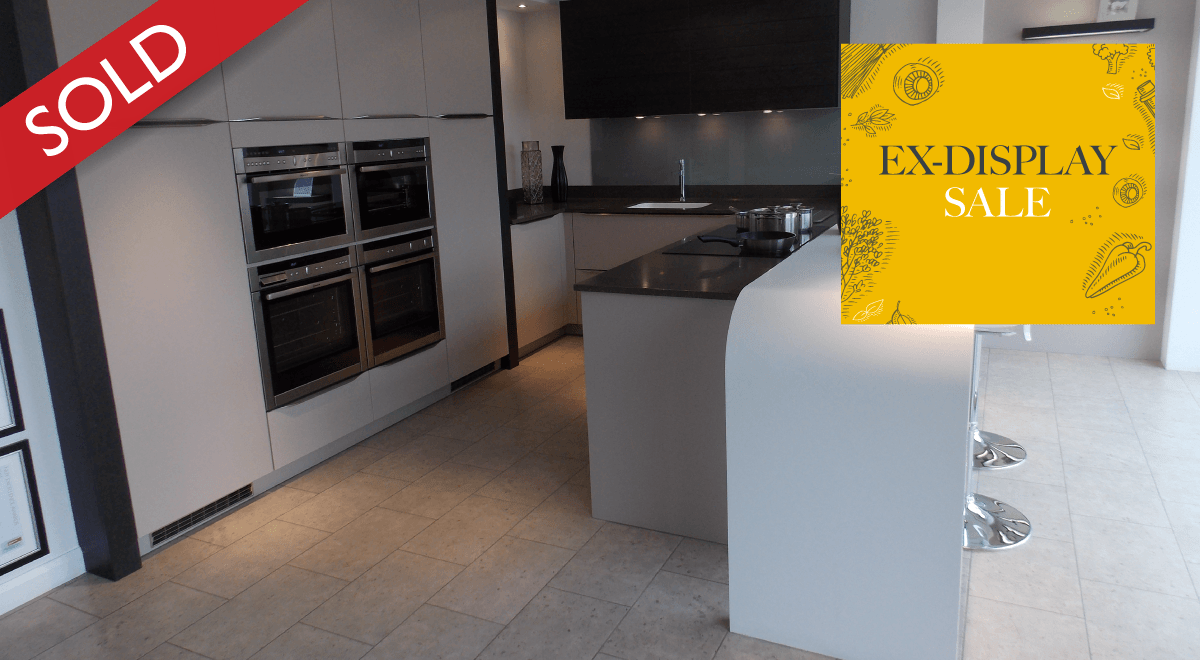 kitchen showroom manchester | kitchen design centre manchester