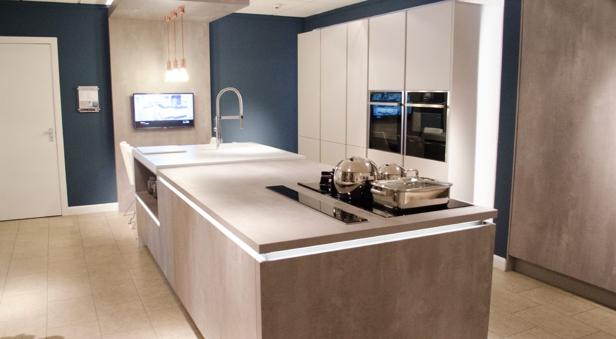 Every One Of Our Creations Is Unique U2013 After All, Ultimately, Your Kitchen  Should Be A Reflection Of You!