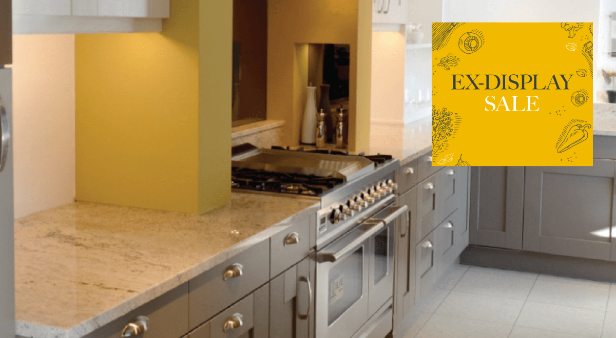 Kitchen design centre colne kitchen showroom off m65 burnley for Kitchen designs lancashire
