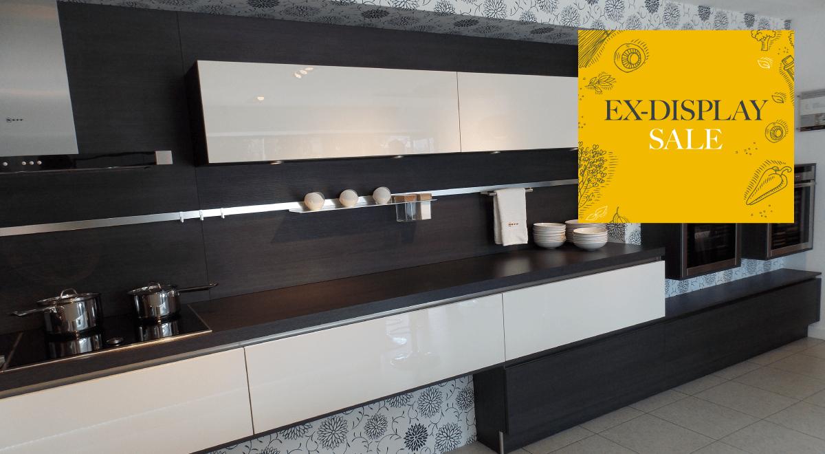 Kitchen Design Centre Colne Kitchen Showroom Off M65 Burnley
