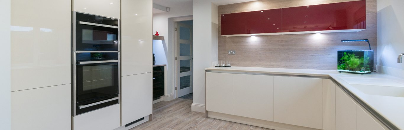 Top tips for a successful kitchen design feature image