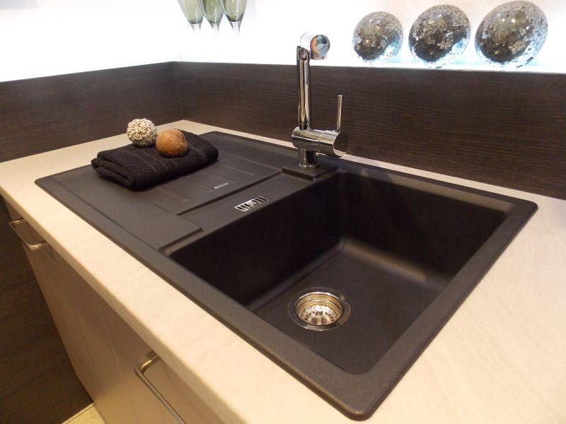 kitchen design centre blackburn designer kitchen showroom blackburn. beautiful ideas. Home Design Ideas