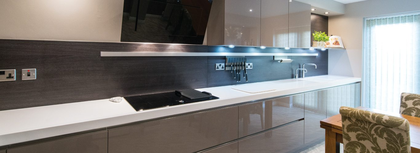 Why Choose Us Kitchen Designers For 30 Years Kitchen Design Centre
