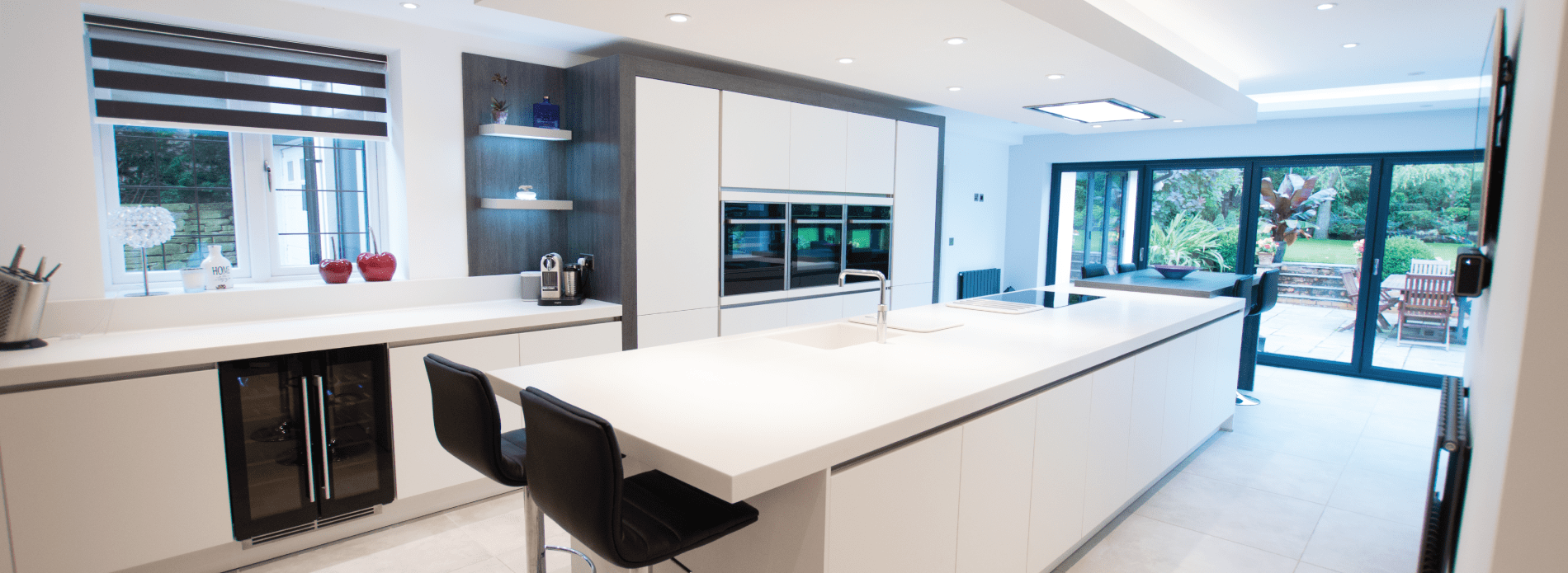 Designer Kitchens Manchester Buslineus Kitchen Designers Norfolk With Designer  Kitchen.