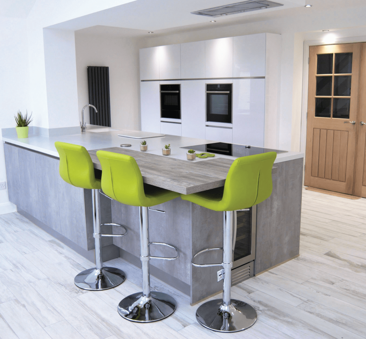 kitchen design centre colne kitchen design centre colne kitchen showroom m65 burnley 615