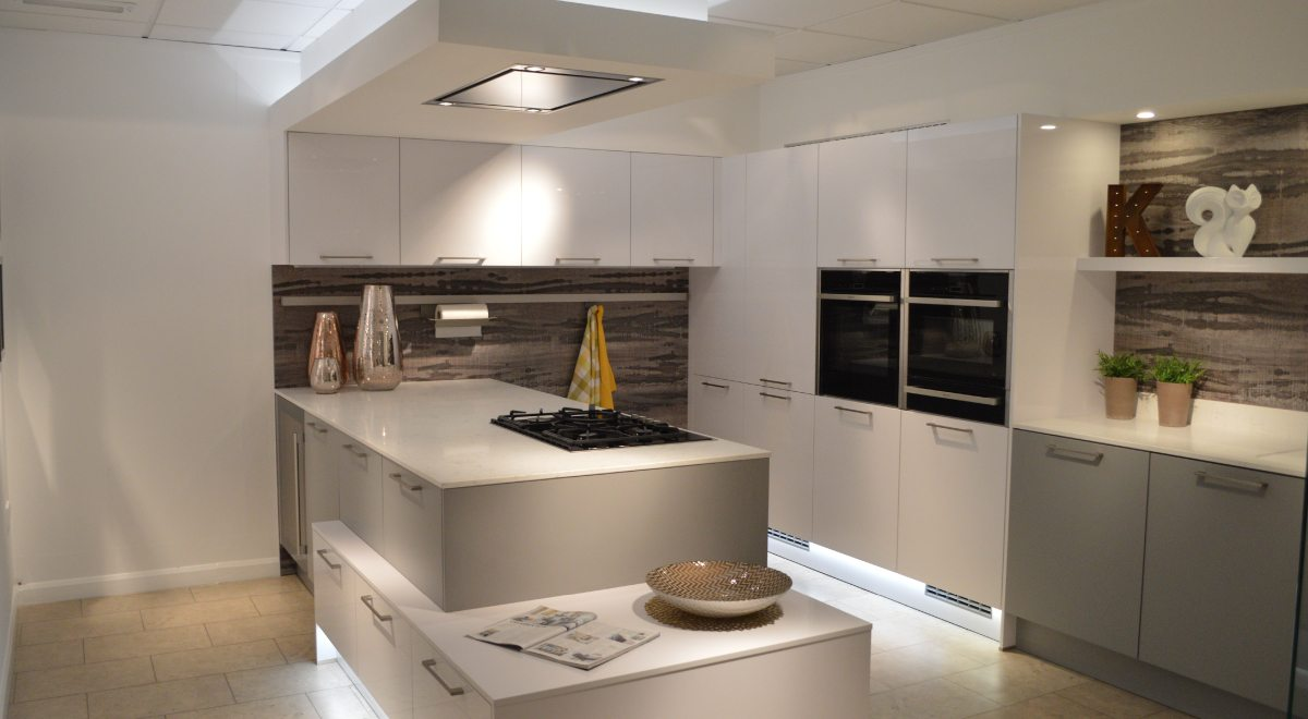 designer kitchens manchester kitchen showroom manchester kitchen design centre manchester 3286
