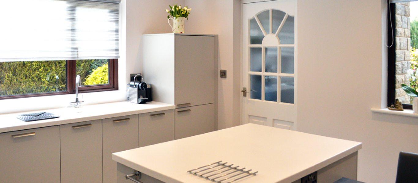 fabulous central island kitchen unit. Fabulous Central Island Kitchen Unit