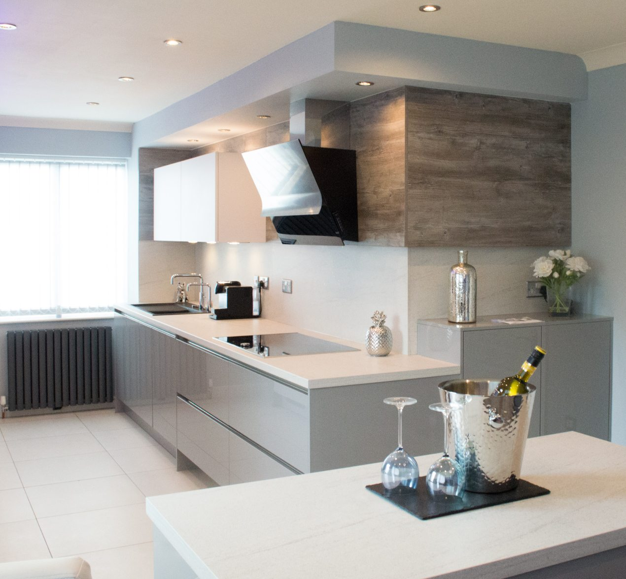Kitchen Design Centre designer german kitchens kitchen design centre