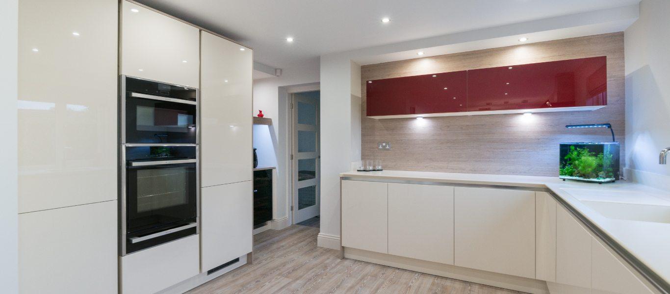 modern-open-plan-kitchen-1